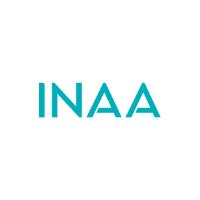 INA&Associates Inc.