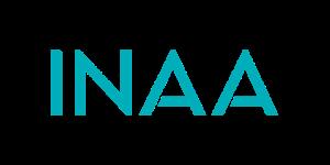 INA&Associates株式会社